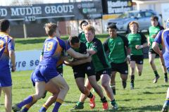 SC U18s v Otago Country 0074