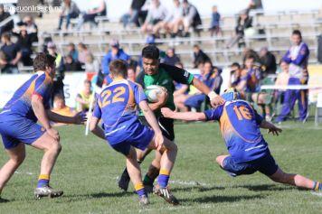 SC U18s v Otago Country 0078