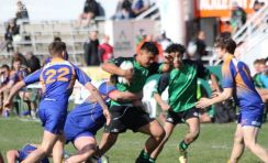 SC U18s v Otago Country 0079