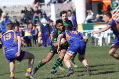 SC U18s v Otago Country 0084