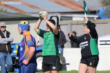 SC U18s v Otago Country 0087