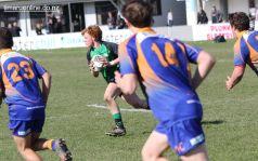 SC U18s v Otago Country 0089