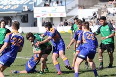 SC U18s v Otago Country 0090