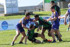 SC U18s v Otago Country 0093