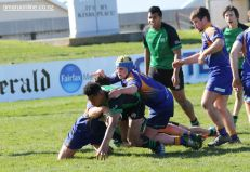 SC U18s v Otago Country 0094