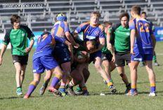 SC U18s v Otago Country 0100