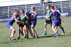 SC U18s v Otago Country 0104