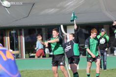 SC U18s v Otago Country 0111