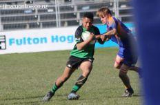 SC U18s v Otago Country 0115