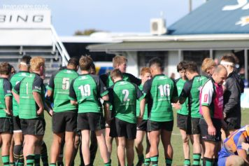 SC U18s v Otago Country 0120