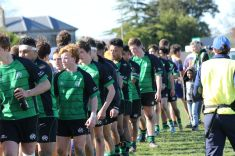SC U18s v Otago Country 0123