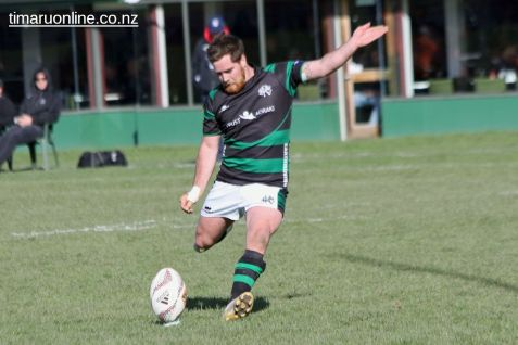 Willie Wright converts