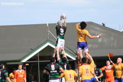 SC v Nth Otago 0022
