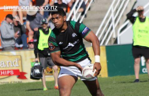 SC v Nth Otago 0043