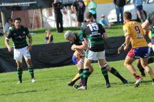SC v Nth Otago 0054