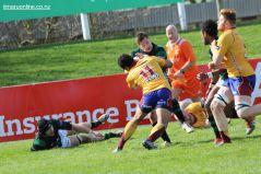 SC v Nth Otago 0064