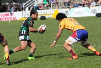 SC v Nth Otago 0087