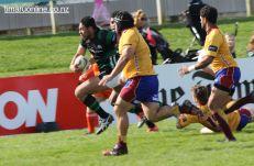 SC v Nth Otago 0090