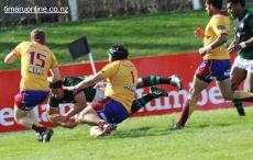 SC v Nth Otago 0095