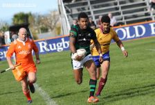 SC v Nth Otago 0117