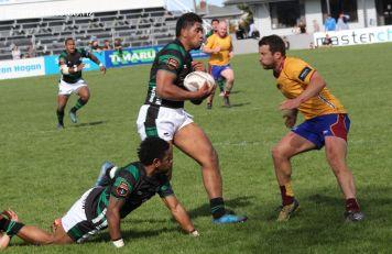 SC v Nth Otago 0120