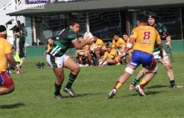 SC v Nth Otago 0132