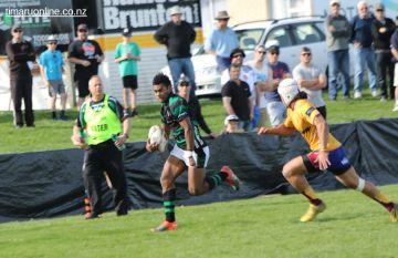 SC v Nth Otago 0141