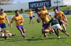 SC v Nth Otago 0149