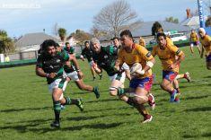 SC v Nth Otago 0152