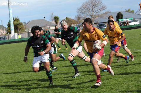SC v Nth Otago 0153