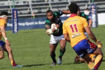 SC v Nth Otago 0157