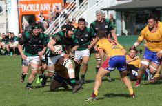 SC v Nth Otago 0161