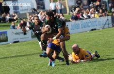 SC v Nth Otago 0162