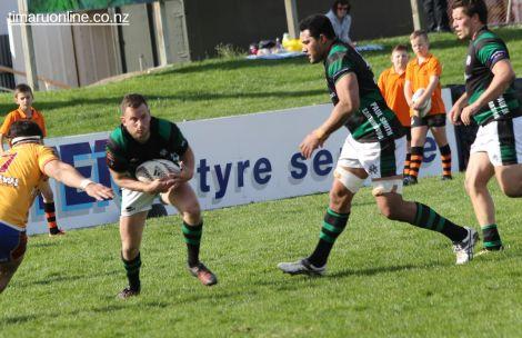 SC v Nth Otago 0164