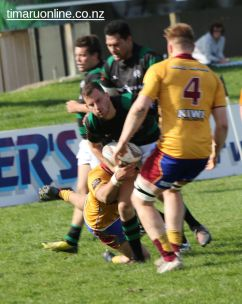 SC v Nth Otago 0165