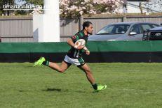 SC v Nth Otago 0169