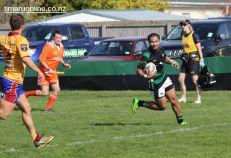 SC v Nth Otago 0170