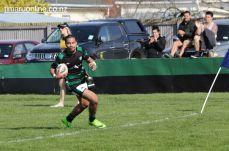 SC v Nth Otago 0171