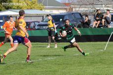 SC v Nth Otago 0172