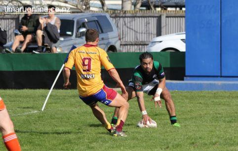 SC v Nth Otago 0173