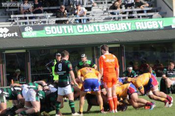 SC v Nth Otago 0183