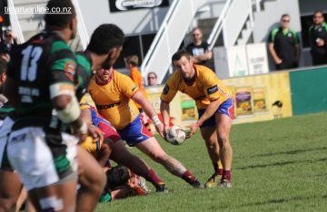 SC v Nth Otago 0184