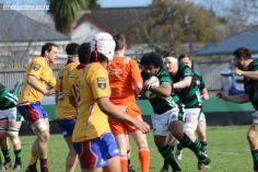 SC v Nth Otago 0195