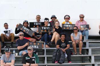 SC v Nth Otago 0216
