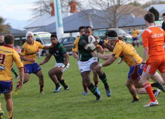 SC v Nth Otago 0217