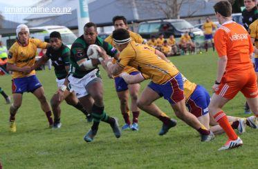 SC v Nth Otago 0218