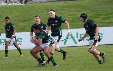 SC v Nth Otago 0228