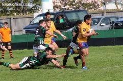 SC v Nth Otago 0232