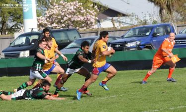 SC v Nth Otago 0233