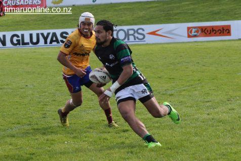 SC v Nth Otago 0237
